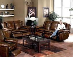 beige couch living room brown leather couch decor juniorderby me