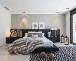 Marble Floor Bedroom Design Deep Marble Floors In Bedroom