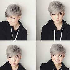 short hairstyles for round faces plus size short hair ideas for round face short hairstyles 2016 2017