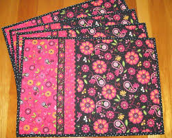 table runner placemat set 83 best patchwork placemats and table runners images on pinterest