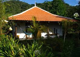 masada resort kep cambodia booking com