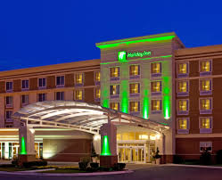 Chicago Hotels Map by Book Holiday Inn Chicago Midway Airport In Chicago Hotels Com