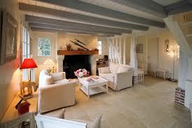 chambre des notaires de basse normandie chambre des notaires basse normandie get green design de maison