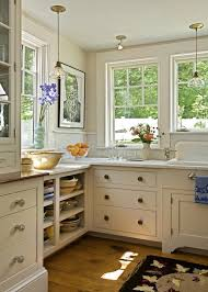 kitchen cabinets that look like furniture 145 best classic kitchens of great design images on