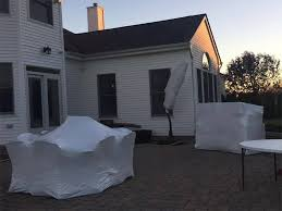 Shrink Wrap Patio Furniture Nj Shrink Wrapping Shrink Wrapping And Patio Furniture Wrapping