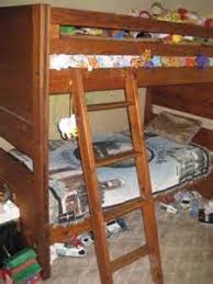Used Bunk Beds Th Id Oip Fuidqnobbvc 5qc7rmk2whaj4