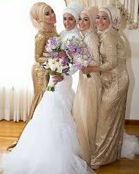 femme musulmane mariage les 25 meilleures idées de la catégorie mode islamique sur