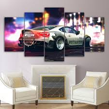 online get cheap kids car pictures aliexpress com alibaba group