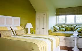 download green bedroom walls monstermathclub com