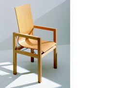 Seat Chair Dominique Perrault Architecture Seat Chair And Table Lenio