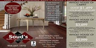 hardwood floors ceramic tile laminate luxury vinyl tile plank