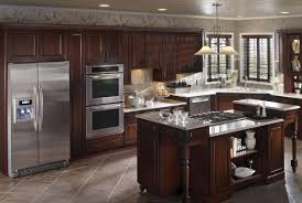 stainless steel wall oven in 2014 hgtv dream home kitchen rooms