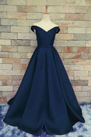best 25 dark blue dresses ideas on pinterest dark blue prom