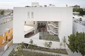 residential architecture design the winners of the 2017 residential architect design awards