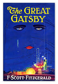 The Great Gatsby Images Research Topics The Great Gatsby Campusguides At Concord
