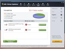 avg driver updater full version avg driver updater 2018 download chip