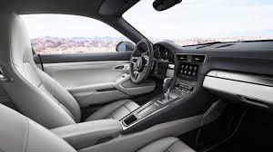 porsche carrera 2016 porsche 911 carrera s 2016 review by car magazine
