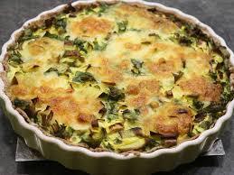cuisiner du choux vert les meilleures recettes de kale