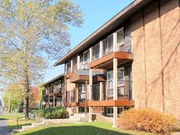 2 bedroom apartments for rent in syracuse ny franklin park apartments rentals east syracuse ny apartments com