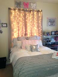How To Hang Sheers And Curtains Chic Hanging Sheer Curtains Under Drapes U2013 Muarju