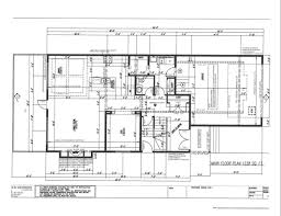 stunning fort wainwright housing floor plans ideas best idea