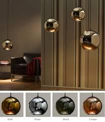 plug in hanging light fixtures plug in hanging light fixtures house lighting