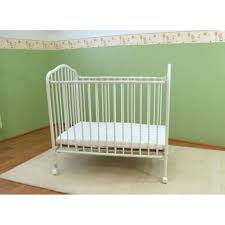 Ikea Crib Mattress Review What S The Best Cot Bed Mattress To Buy How Do You Clean Urine Out