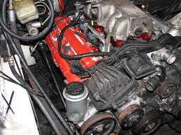 lexus v8 supercharger for sale mahindra bolero 4x4 lexus 1uz fe v8 conversion lexus v8 products