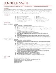 Onet Resume Builder Government Resume Template Examples Of Federal Resumes