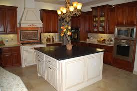 kitchen cabinets ideas cabinets ideas is kitchen cabinet decor is kitchen