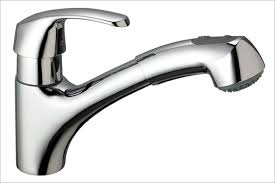 cosy grohe kitchen faucets parts warranty lovely kitchen design