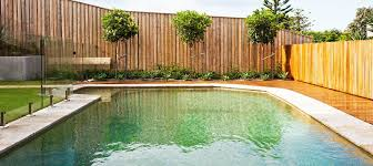 traditional pool renovations space landscape designs