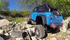jeep honcho twister spider lake axle twister east side extreme terrain wraith