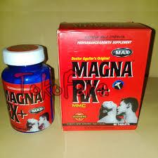 magna rx bintang obat kuat