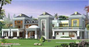 modern mediterranean house plans floor plan mediterranean house plans with photos luxury modern