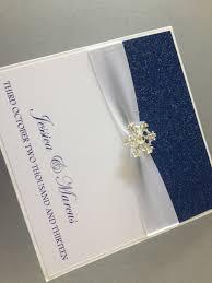 brilliant wedding invitations uk wedding invitation ideas uk