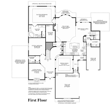 Wayne Manor Floor Plan Preserve At Marvin The Magnolia Home Design