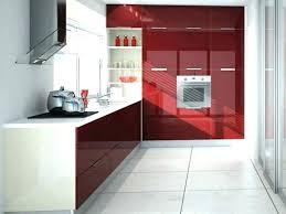 elements de cuisine d occasion meuble cuisine pas cher occasion meubles cuisine pas cher element de