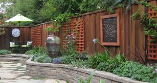 cool front garden bed ideas