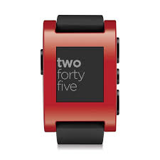 black friday pebble watch 22 best pebble smartwatch thailand images on pinterest smart