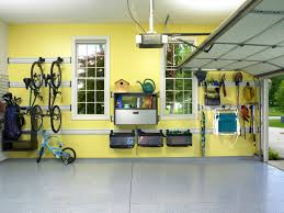 bathroom ravishing gladiator garageworks storage organization