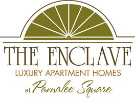 rick hendrick toyota of fayetteville the enclave at pamalee square apartments upscale living in