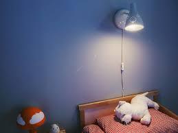 appliques chambres chambre applique murale chambre de luxe appliques chambres