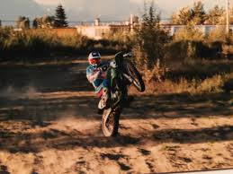 tg motocross 4 pro 80s mx racing got pics moto related motocross forums