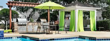 Outdoor Furniture Augusta Ga by Apartments For Rent In Augusta Ga Ten35alexander Home