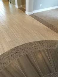 Kitchen Tile Flooring Ideas Awesome Dark Ideas Awesome Dark Ocean Pebble Tile Kitchen Floor