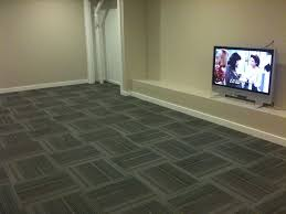 Laminate Basement Flooring Best Carpet For Basement Floor Carpets Rugs And Floors In