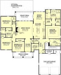 House Floorplans Best 25 Floor Plans Ideas On Pinterest House Floor Plans Home