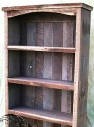 Building Wood Bookcase by Best 25 Solid Wood Bookshelf Ideas On Pinterest Secret
