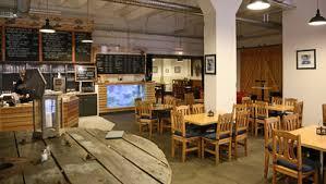 fischbratküche rostock rostocker fischmarkt berlin kopenhagen